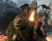 Middle-earth: Shadow of War onthuld nieuwe Feral Tribe-video