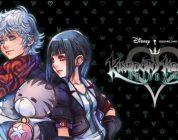 Nieuw tijdelijk Disney Tsum Tsum-evenement in Kingdom Hearts Union χ[Cross] begonnen
