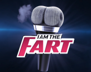 'I am the Fart'-competitie aangekondigd voor South Park: The Fractured but Whole