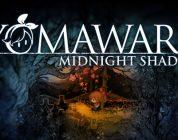 Yomawari: Midnight Shadows Launch Trailer