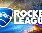 Rocket League krijgt Hot Wheels-dlc