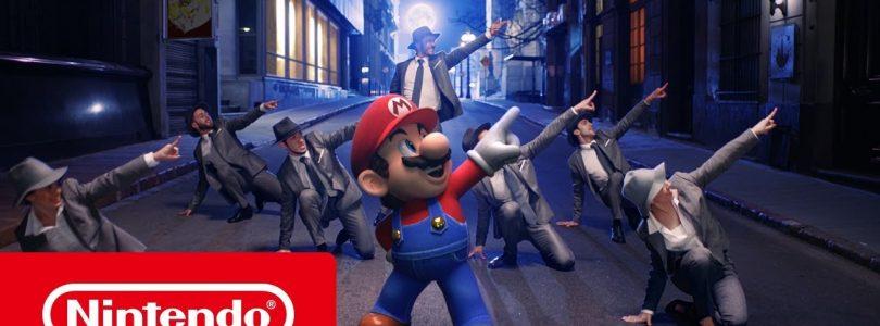 Dr. Mario World aangekondigd voor mobile