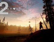 Releasedatum van Destiny 2 op pc bekend gemaakt. – Trailer