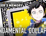Red de digitale wereld op 19 januari 2018 met Digimon Story: Cyber Sleuth – Hacker's Memory