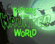 LEGO Worlds 'Monsters' DLC-pakket nu verkrijgbaar – Trailer