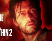 Launch trailer The Evil Within 2 onthuld