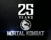 Mortal Kombat 25-jarig jubileum start met In-Game Events en NYCC Panel