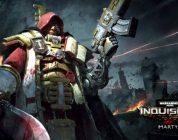 Bekijk de introductievideo van de single player campaign van Warhammer 40,000 Inquisitor Martyr
