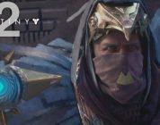 Eerste uitbreiding voor Destiny 2 komt op 5 december uit voor PlayStation 4, PC en Xbox One