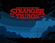 Stranger Things the Game nu gratis verkrijgbaar op mobile