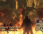 Dragon's Dogma: Dark Arisen nu verkrijgbaar voor Playstation 4 en Xbox One