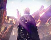 God Eater 3 aangekondigd – Trailer
