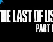 [E3] Eerste gameplay van The Last of Us Part 2