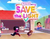 Cartoon Network brengt Steven Universe RPG: Save The Light naar Xbox One – Screenshots