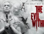 Film Feature: De films die als inspiratie dienden voor The Evil Within 2
