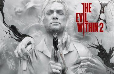 First-Person Mode Nu Beschikbaar in The Evil Within 2 – Trailer