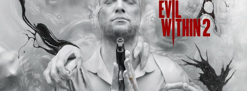 First-Person Mode Nu Beschikbaar in The Evil Within 2 – Trailer