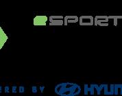 Esports WRC powered by Hyundai line-up coureurs, racetijden en details van grote finale onthuld