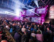 ESL Benelux Championship finales tijdens Bright Day groot succes