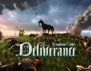 Kingdom Come: Deliverance – Limited Collector's Edition en Special Edition onthuld