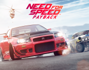 Need for Speed Payback krijgt online roaming modus