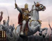 Nieuwe Total War trekt naar Troje