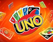 Speel UNO vanaf nu op Nintendo Switch