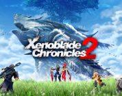 Nintendo onthuld nieuws over Xenoblade Chronicles 2 – Trailer