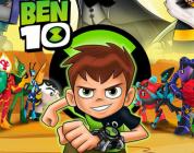 Ben 10 nu beschikbaar voor alle avonturiers op consoles en pc – Trailer