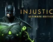 Review: Injustice 2 Ultimate Edition