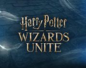 Harry Potter: Wizards Unite aangekondigd