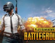 Releasedatum Xbox One-versie PlayerUnknown's Battlegrounds onthuld