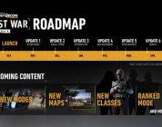 PvP-modus Tom Clancy's Ghost Recon Wildlands wordt uitgebreid – Trailer