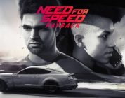 Need for Speed Payback Launch trailer onthuld