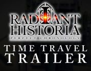 Releasedatum Radiant Historia: Perfect Chronology onthuld – Trailer