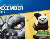 Playstation Plus games voor december bekend gemaakt – Trailer