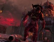 Slaughter Tribe Nemesis Expansion en gratis updates voor Middle-earth: Shadow of War nu verkrijgbaar – Trailer