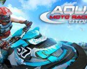 Snow Moto Racing Freedom en Aqua Moto Racing Utopia zijn nu verkrijgbaar voor de Nintendo Switch – Trailer