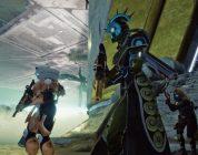 Bekijk vanavond de Tweede livestream van Destiny 2 – Expansion I: Curse of Osiris