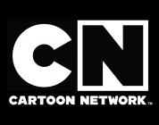 Cartoon Network en Mojang breiden partnership uit rond alom geprezen serie Adventure Time met originele episode