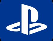 Preview PSN-naam-update op PS4 toont waarschuwingen