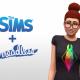 Officiële merchandise De Sims nu beschikbaar via Threadless