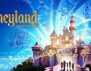 Review: Disneyland Adventures