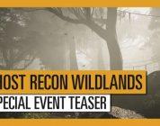 De jacht is open in Ghost Recon Wildlands