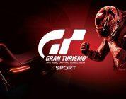 Gran Turismo Sport April update in beeld – Trailer