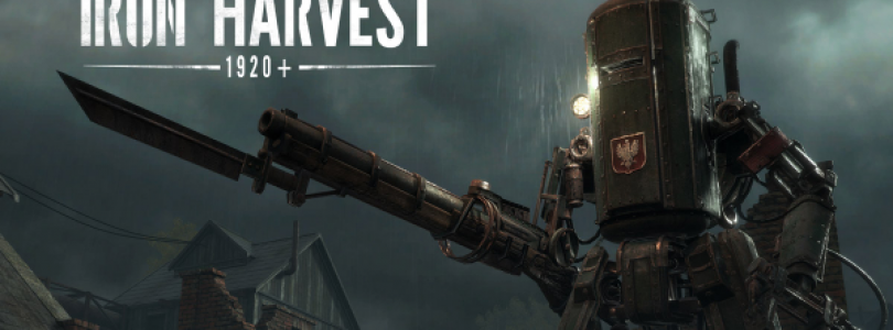 Bereid je voor – De Diesel-Mechs komen naar gamescom 2019