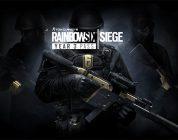 Rainbow Six Siege Year 3 Pass nu verkrijgbaar