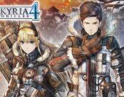 Releasedatum Valkyria Chronicles 4 uit de doeken gedaan