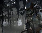 Predator komt naar Ghost Recon Wildlands – Trailer
