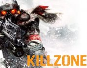 Killzone 2 en 3 servers worden stopgezet
